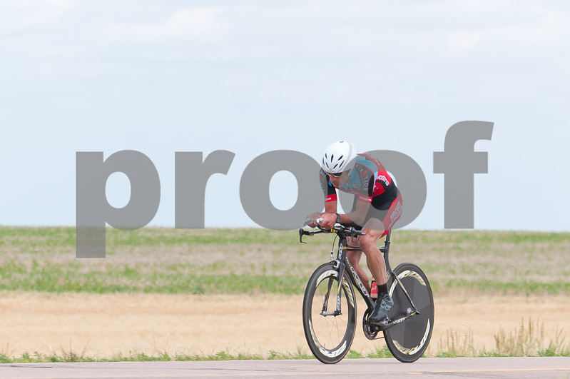 COLORADO_STATE_TIME_TRIAL_CHAMPIONSHIP-5050