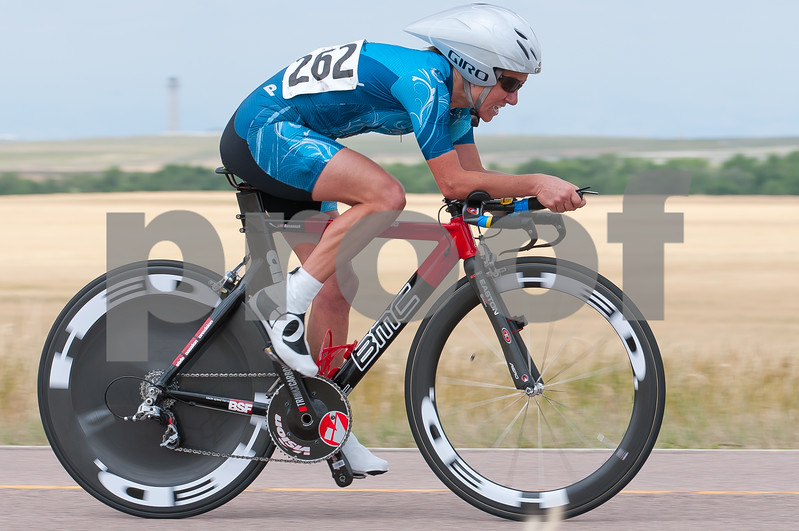 COLORADO_STATE_TIME_TRIAL_CHAMPIONSHIP-4954
