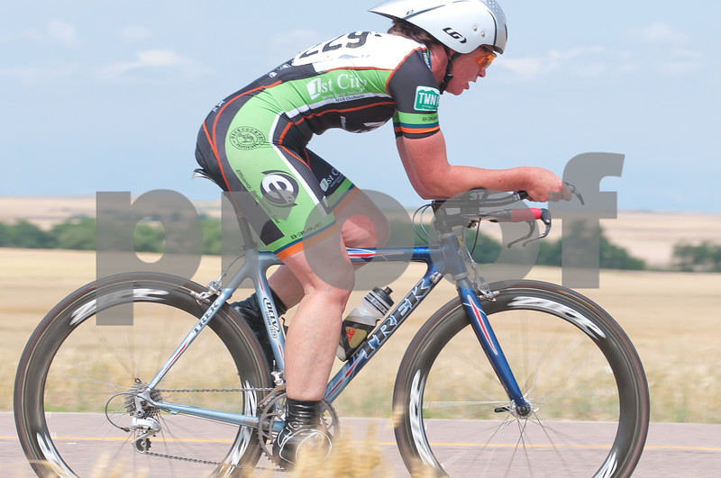 COLORADO_STATE_TIME_TRIAL_CHAMPIONSHIP-4883