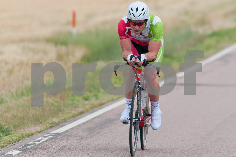COLORADO_STATE_TIME_TRIAL_CHAMPIONSHIPS-5294