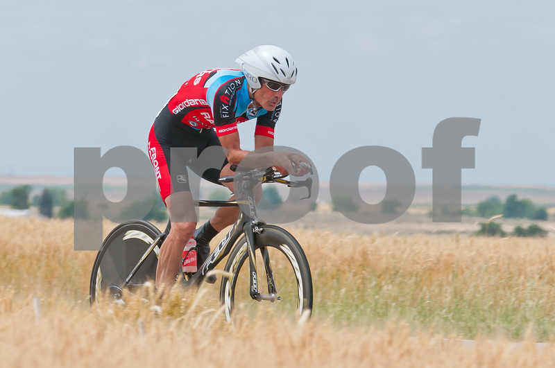 COLORADO_STATE_TIME_TRIAL_CHAMPIONSHIPS-5233