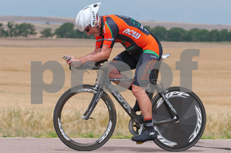 COLORADO_STATE_TIME_TRIAL_CHAMPIONSHIP-5002