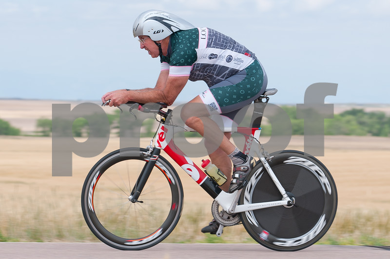 COLORADO_STATE_TIME_TRIAL_CHAMPIONSHIP-4956