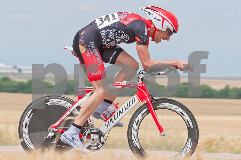 COLORADO_STATE_TIME_TRIAL_CHAMPIONSHIPS-5228