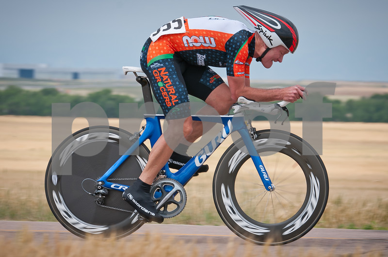 COLORADO_STATE_TIME_TRIAL_CHAMPIONSHIPS-5273