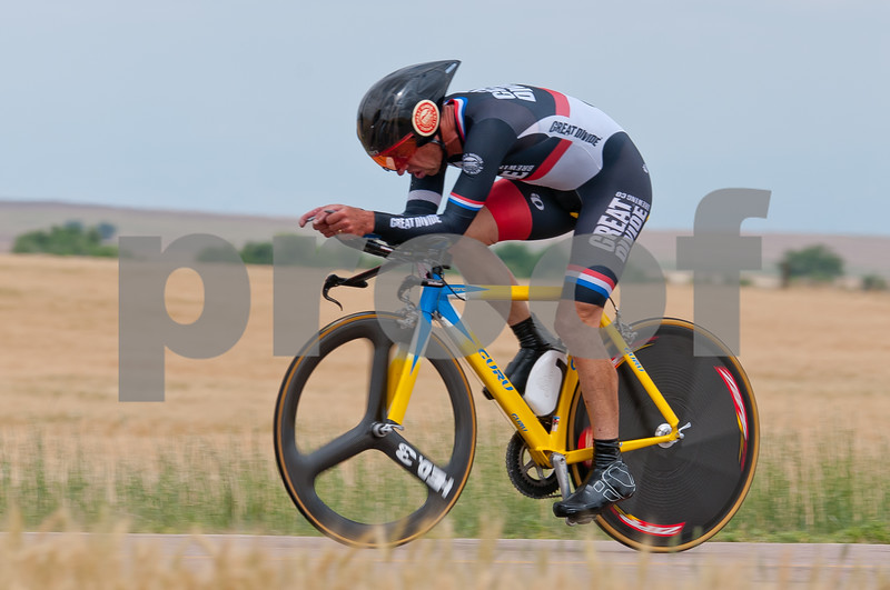 COLORADO_STATE_TIME_TRIAL_CHAMPIONSHIP-5089