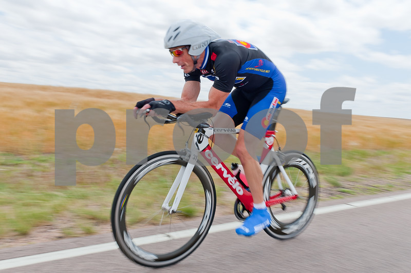 COLORADO_STATE_TIME_TRIAL_CHAMPIONSHIPS-4714