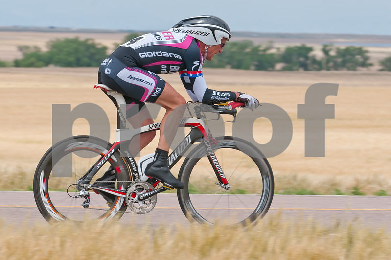 COLORADO_STATE_TIME_TRIAL_CHAMPIONSHIPS-5252