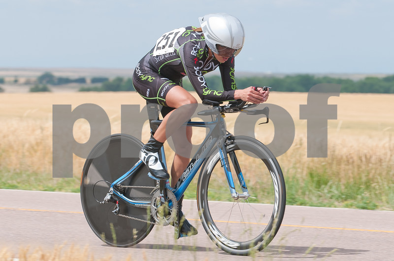 COLORADO_STATE_TIME_TRIAL_CHAMPIONSHIP-4886