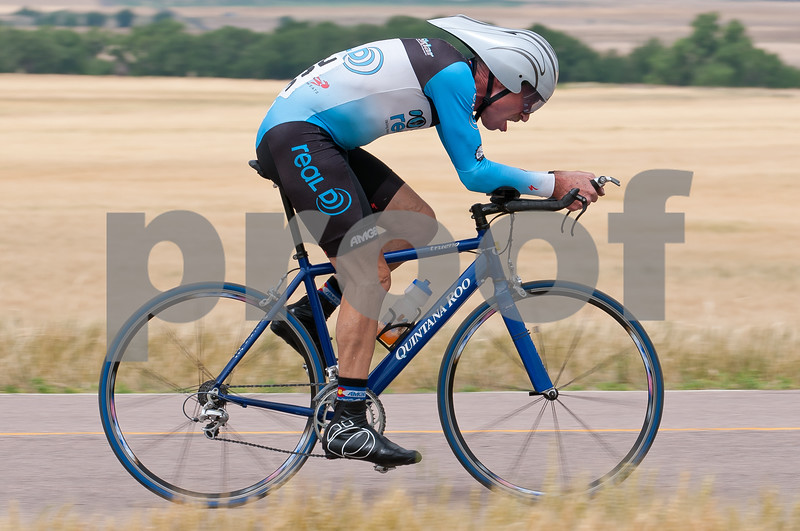 COLORADO_STATE_TIME_TRIAL_CHAMPIONSHIPS-5269