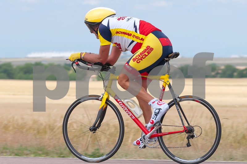 COLORADO_STATE_TIME_TRIAL_CHAMPIONSHIP-4966