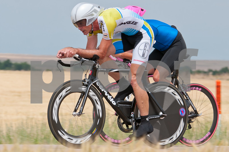 COLORADO_STATE_TIME_TRIAL_CHAMPIONSHIPS-5195