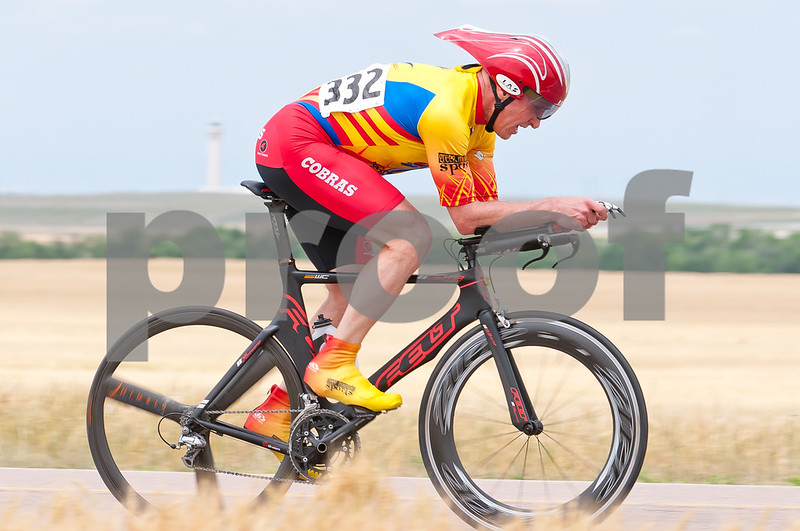 COLORADO_STATE_TIME_TRIAL_CHAMPIONSHIP-5176