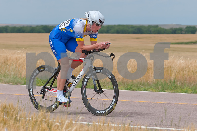 COLORADO_STATE_TIME_TRIAL_CHAMPIONSHIP-5005