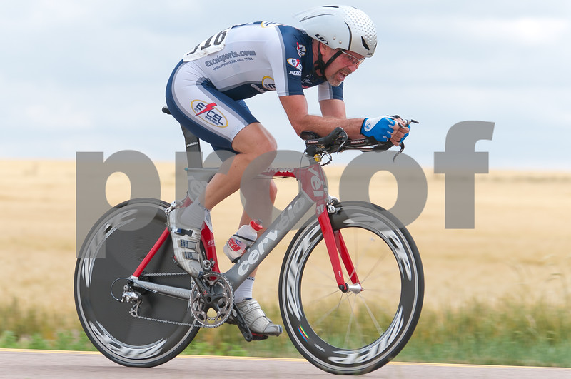 COLORADO_STATE_TIME_TRIAL_CHAMPIONSHIP-4990