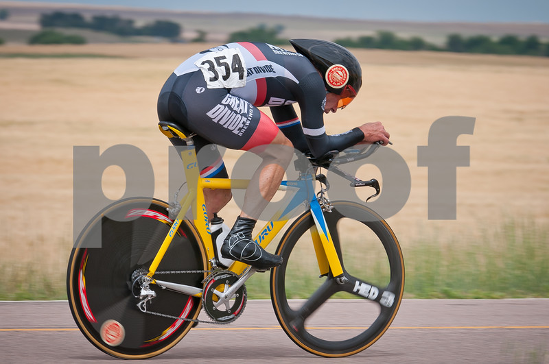 COLORADO_STATE_TIME_TRIAL_CHAMPIONSHIPS-5271