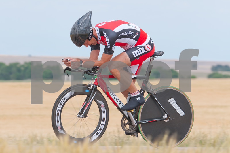 COLORADO_STATE_TIME_TRIAL_CHAMPIONSHIP-5030