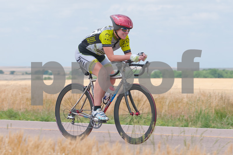 COLORADO_STATE_TIME_TRIAL_CHAMPIONSHIP-4927