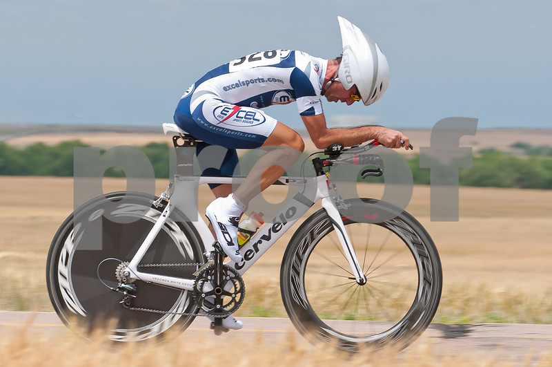 COLORADO_STATE_TIME_TRIAL_CHAMPIONSHIPS-5194