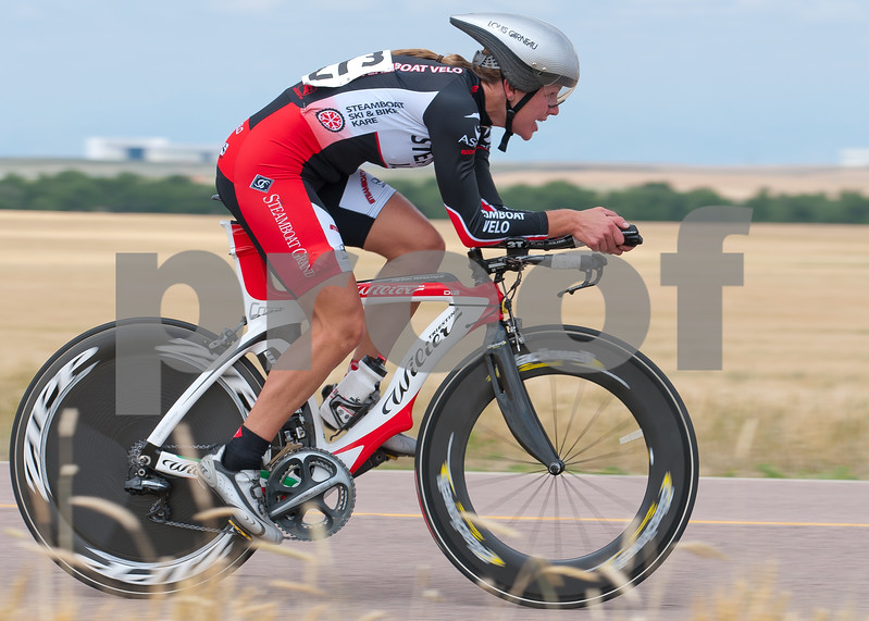 COLORADO_STATE_TIME_TRIAL_CHAMPIONSHIP-4985