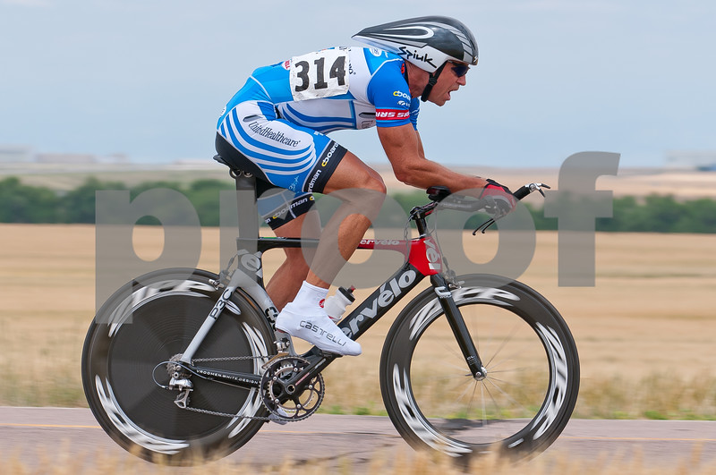 COLORADO_STATE_TIME_TRIAL_CHAMPIONSHIP-5100