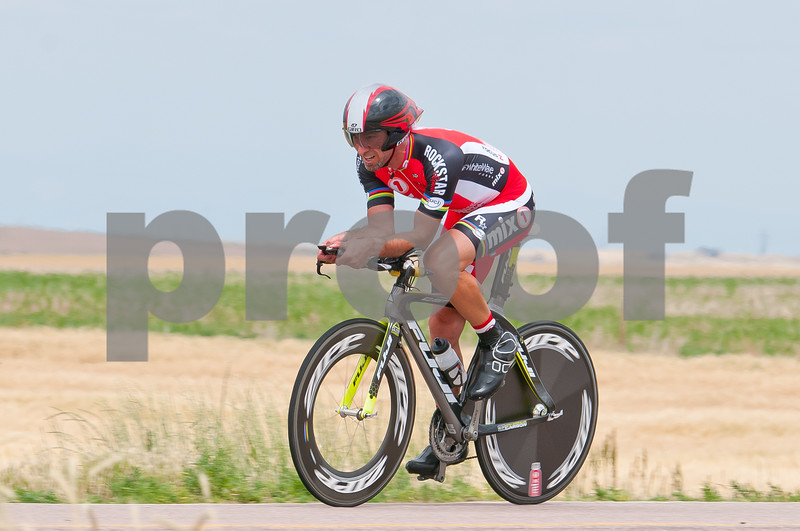 COLORADO_STATE_TIME_TRIAL_CHAMPIONSHIP-5155