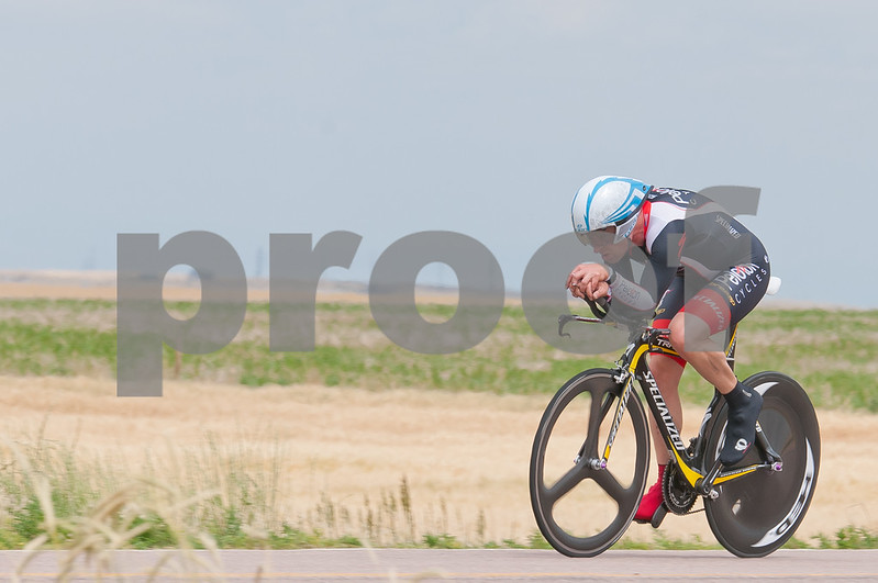 COLORADO_STATE_TIME_TRIAL_CHAMPIONSHIPS-5210