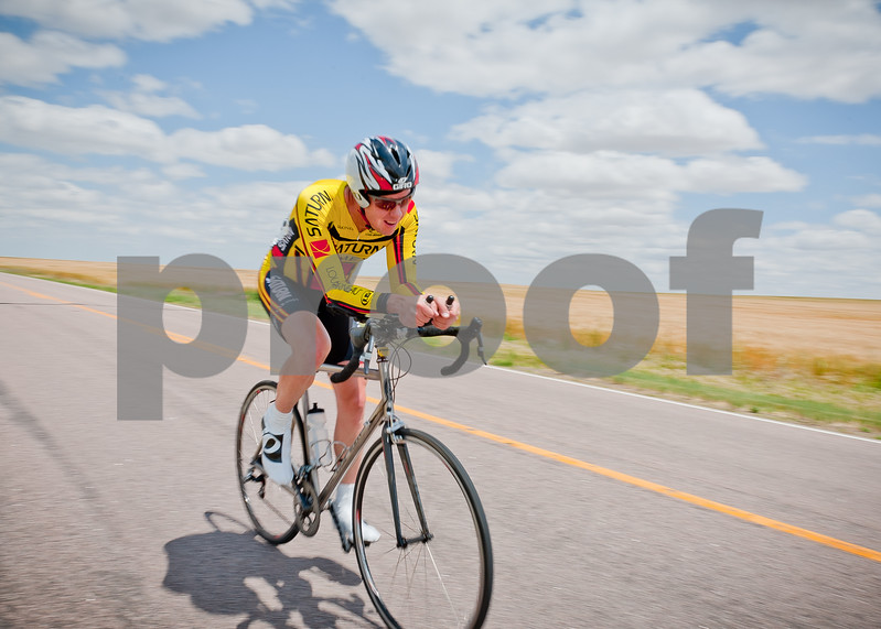 COLORADO_STATE_TIME_TRIAL_CHAMPIONSHIPS-4724