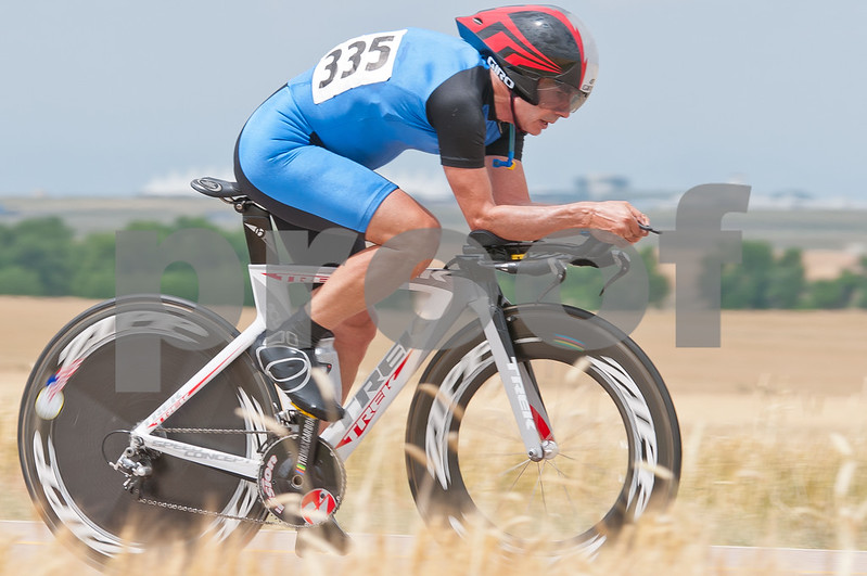 COLORADO_STATE_TIME_TRIAL_CHAMPIONSHIPS-5201