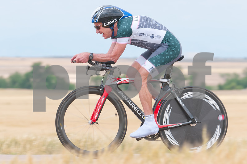 COLORADO_STATE_TIME_TRIAL_CHAMPIONSHIP-5047