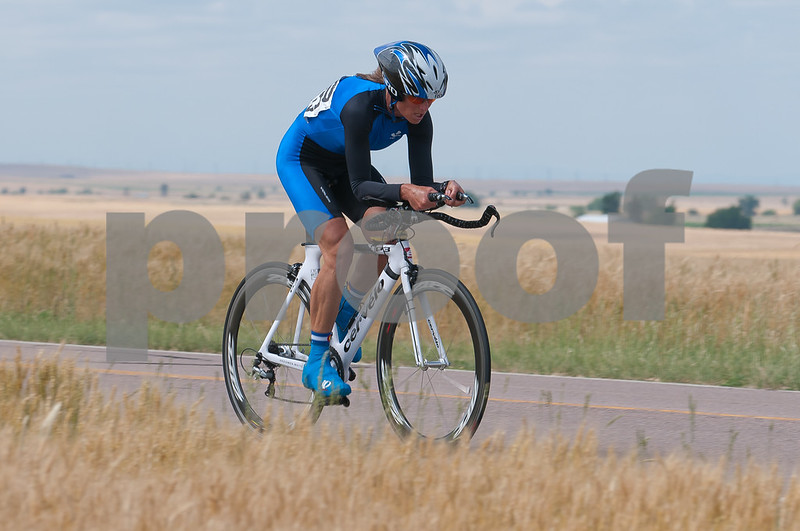 COLORADO_STATE_TIME_TRIAL_CHAMPIONSHIP-4848