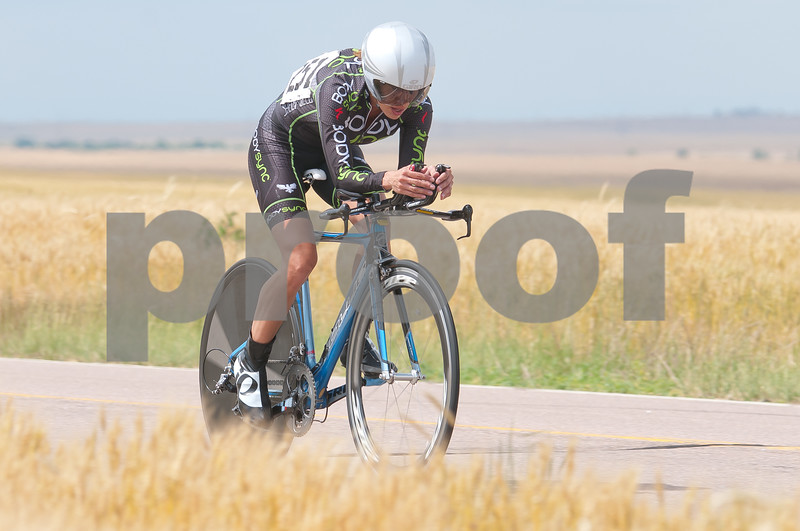 COLORADO_STATE_TIME_TRIAL_CHAMPIONSHIP-4885