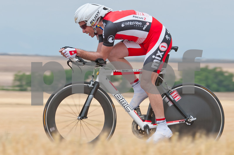 COLORADO_STATE_TIME_TRIAL_CHAMPIONSHIPS-5256