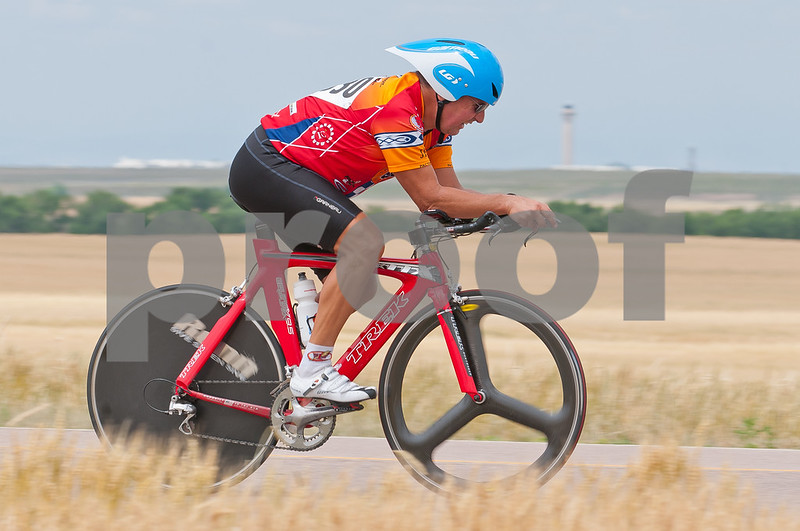 COLORADO_STATE_TIME_TRIAL_CHAMPIONSHIPS-5209