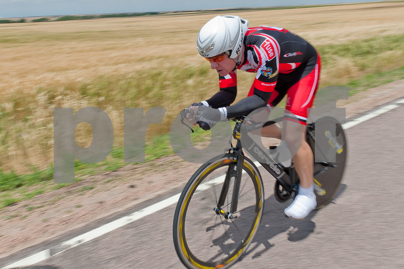 COLORADO_STATE_TIME_TRIAL_CHAMPIONSHIPS-4739