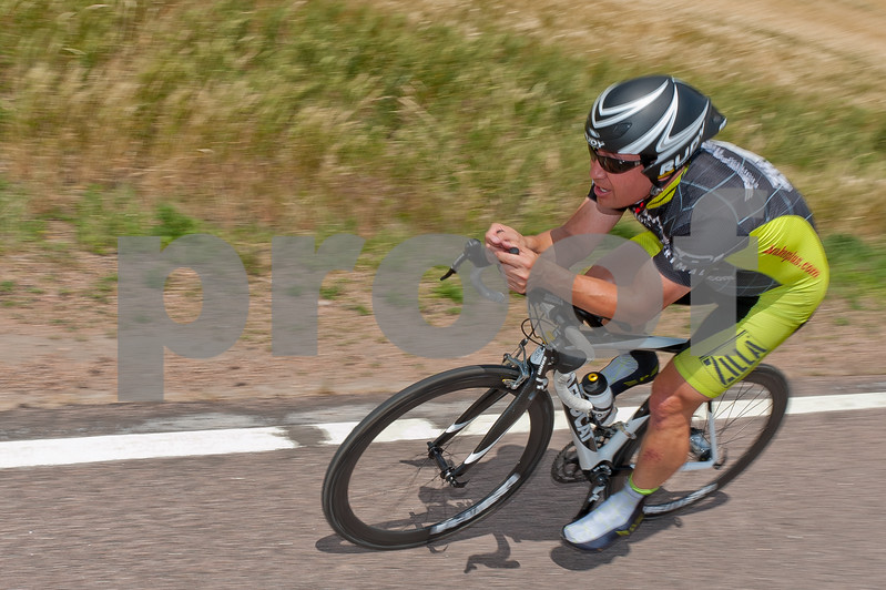 COLORADO_STATE_TIME_TRIAL_CHAMPIONSHIPS-4738