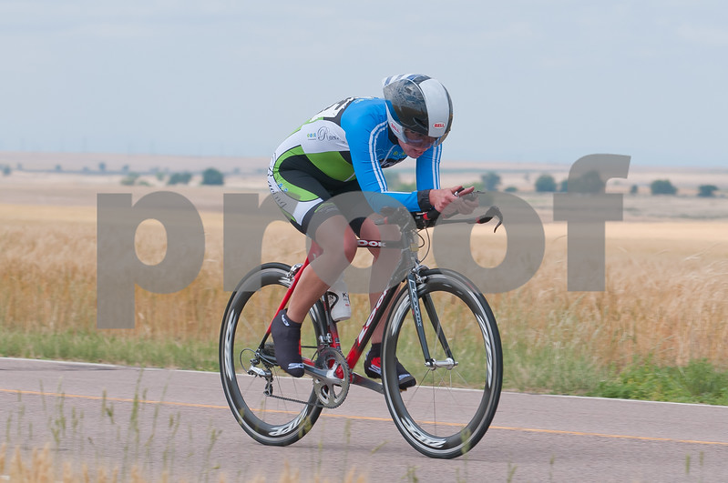 COLORADO_STATE_TIME_TRIAL_CHAMPIONSHIP-4905