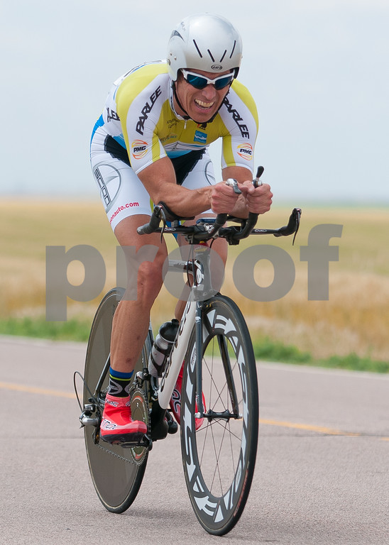 COLORADO_STATE_TIME_TRIAL_CHAMPIONSHIPS-5308