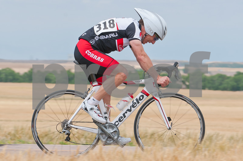 COLORADO_STATE_TIME_TRIAL_CHAMPIONSHIPS-5244