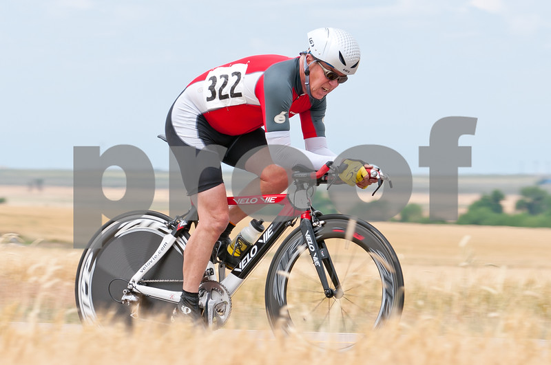 COLORADO_STATE_TIME_TRIAL_CHAMPIONSHIP-5162