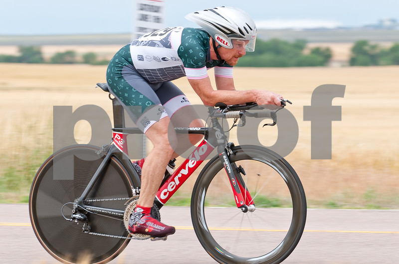 COLORADO_STATE_TIME_TRIAL_CHAMPIONSHIP-5165