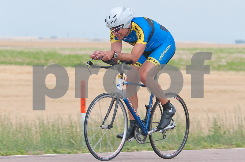 COLORADO_STATE_TIME_TRIAL_CHAMPIONSHIP-4929