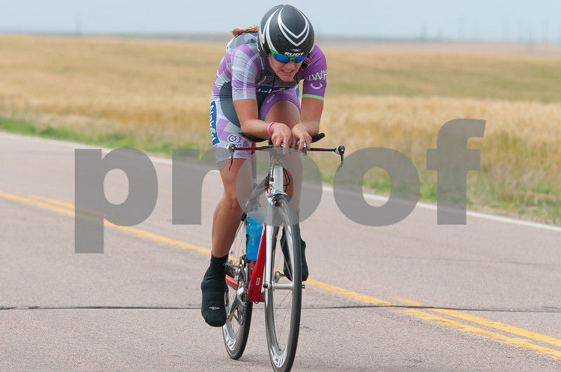 COLORADO_STATE_TIME_TRIAL_CHAMPIONSHIP-4996