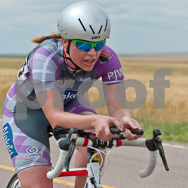 COLORADO_STATE_TIME_TRIAL_CHAMPIONSHIP-4999