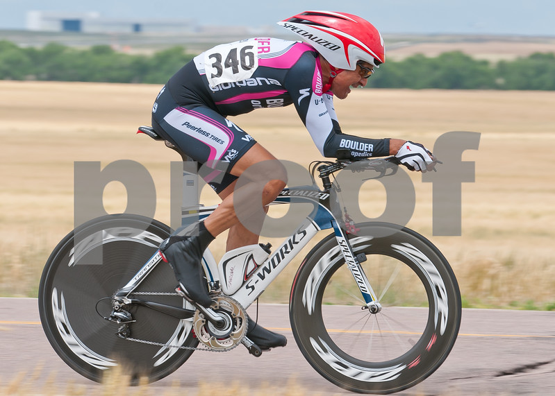 COLORADO_STATE_TIME_TRIAL_CHAMPIONSHIPS-5250