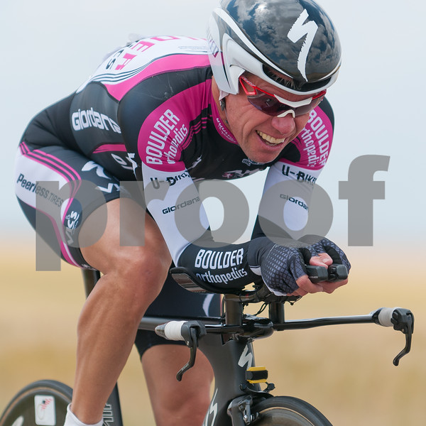 COLORADO_STATE_TIME_TRIAL_CHAMPIONSHIPS-5313