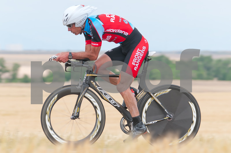 COLORADO_STATE_TIME_TRIAL_CHAMPIONSHIP-5053