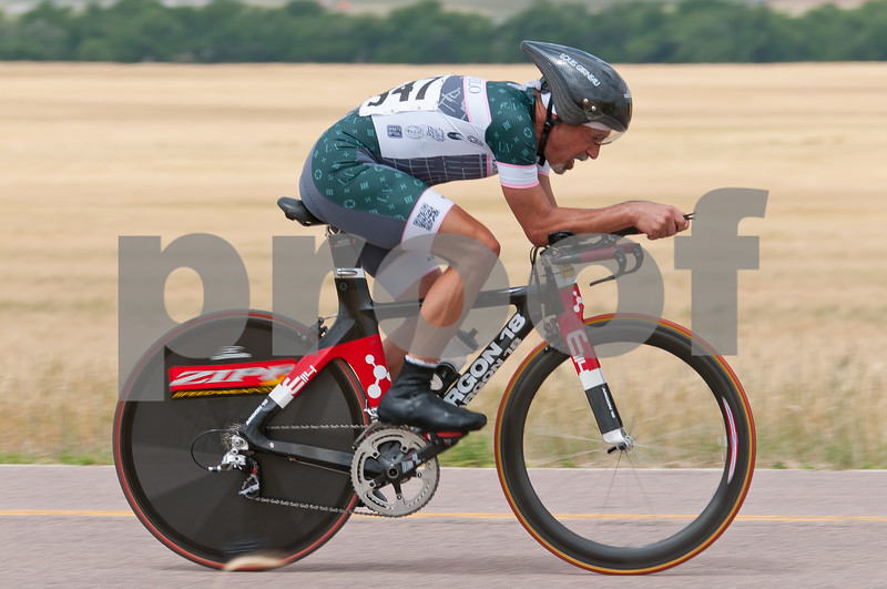 COLORADO_STATE_TIME_TRIAL_CHAMPIONSHIPS-5267