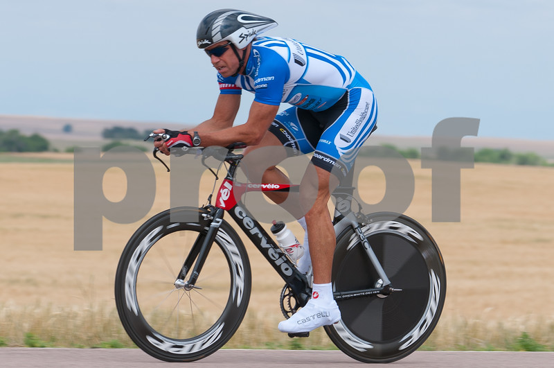 COLORADO_STATE_TIME_TRIAL_CHAMPIONSHIP-4965