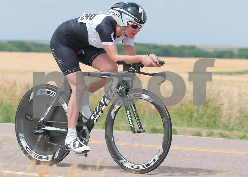 COLORADO_STATE_TIME_TRIAL_CHAMPIONSHIP-4890